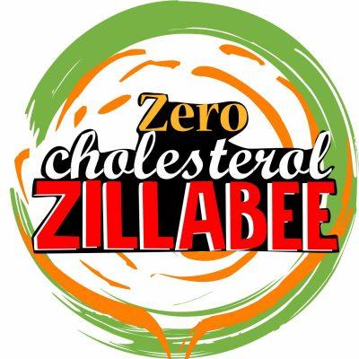 zero-cholo-logo